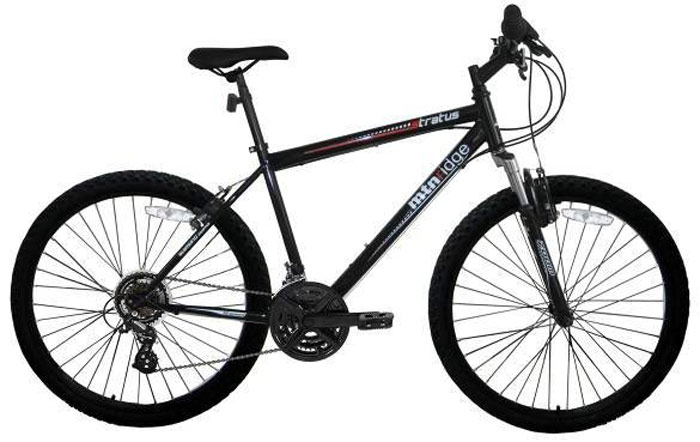 Index Of Images Bikes
